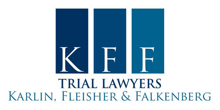 Karlin, Fleisher & Falkenberg, LLC